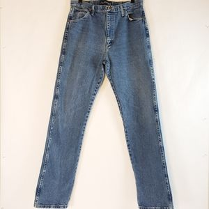 Wrangler | George Straight Cowboy Collection Jeans